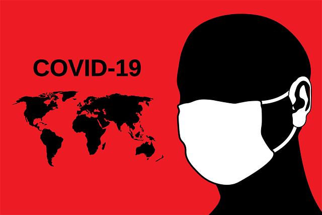 Covid defense